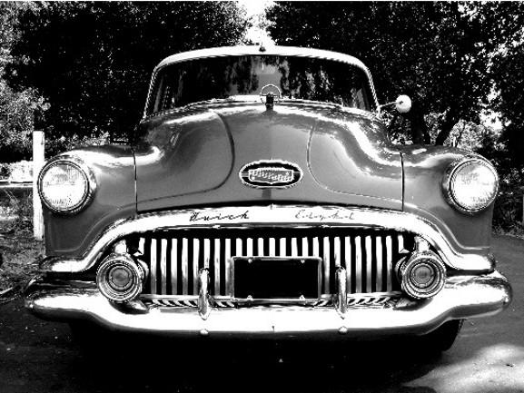 Buick San Marcos >> octubre | 2010 | La muy noble ciudad de San Marcos